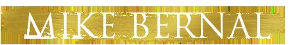 mikebernal_logo